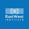 EastWest Institute (EWI)