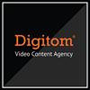 Digitom Ltd