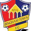 Bingham Town FC