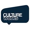 CultureWorks Richmond