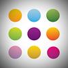 Spectrum Digital Print Solutions