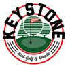 Keystone Mini Golf and Arcade