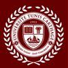 UTC - Université Tunis Carthage