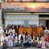 Thai Rose Restaurant