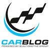 CarBlog