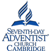 Cambridge Seventh-day Adventist Church, UK