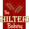 Chiltern Bakery
