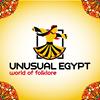 Unusual Egypt thumb