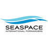 Seaspace International Freight Forwarders Limited