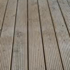 DAJ Decking & Joinery