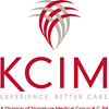 Kansas City Internal Medicine (KCIM)