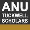 ANU Tuckwell Scholarships