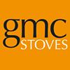 GMC Stoves