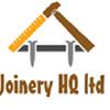 Joinery HQ ltd