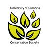 University of Cumbria Conservation Society