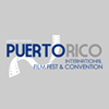 Puerto Rico International Film Fest & Convention