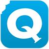 Q-Tickets thumb