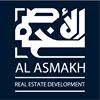 Al Asmakh Real Estate thumb