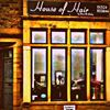 House of Hair - By Danni & Lindsay