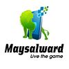 Maysalward thumb