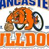 Lancaster Bulldogs