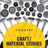 VCUarts Craft/Material Studies