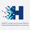 HBMSU جامعة حمدان