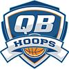 Q.B.Hoops