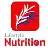 Lifestyle Nutrition LLC