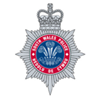 South Wales Police Cardiff