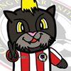 Tanjong Pagar United F.C. (Official)