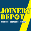 Joinery Depot