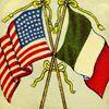 Cleveland Italian American Summer Festival