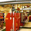 Boiler Replacements London (Argonaut Heating Ltd)