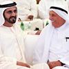 Dubai Economic Council مجلس دبي الاقتصادي