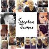 Stephen James HairSalon