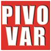 Pivovar Ltd - Drinks Wholesale