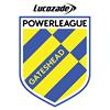 Powerleague Gateshead