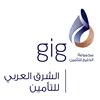 شركة الشرق العربي للتأمين thumb