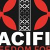 Pacific Freedom Forum