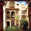 بيت السحيمي ., Al Sehemy House