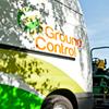 Ground Control Ltd
