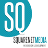 SquareNet Media