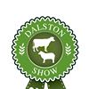 Dalston Show