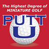 Putt U Miniature Golf