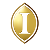 Dar Al Hijra InterContinental Hotel - فندق دار الهجرة إنتركونتيننتال