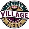 Italian Village Pizzeria & Restaurant