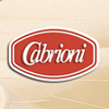 Cabrioni Biscotti