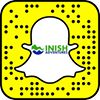 Inish Adventures