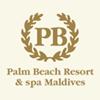 Palm Beach Resort & Spa, Hotel in Maldives